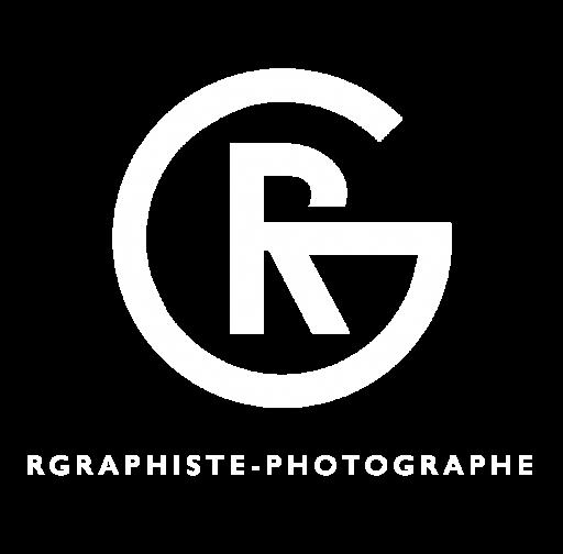 rgraphiste-photographe